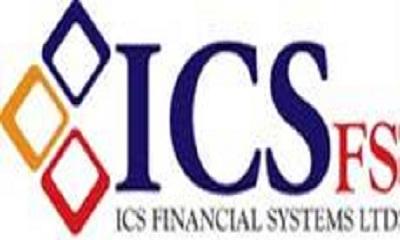 ICSFS.jpg