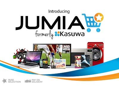 Jumia-Nigeria.jpg