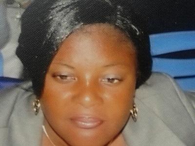 Linda Austin-akuta, managing director, RisingRose Nigeria Limited