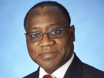 olusegun aganga, minister of tradde and investment