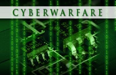 cyber-warfare.jpg