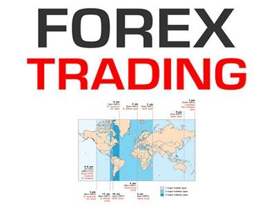 forex_trading.jpg