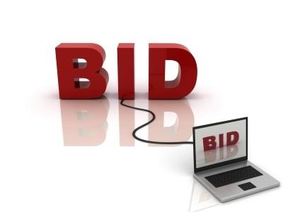 online-bidding-and-online-auction.jpg