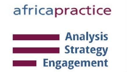 AfricaPractice.jpg