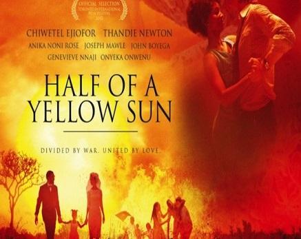 Half_of_a_Yellow_Sun2-610x350.jpg
