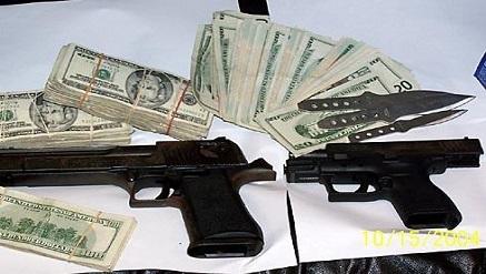 guns-money.jpg
