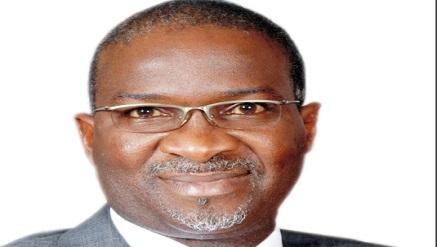 Raji Fashola, governor, Lagos state