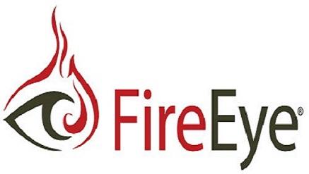 fireeye_R-logo.jpg
