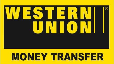western_union.jpg