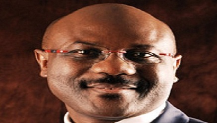 John Obaro is the managing director of SystemSpecs.