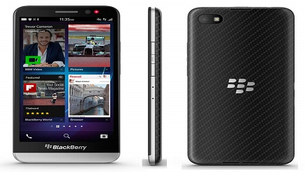BlackBerry-Z30-.jpg