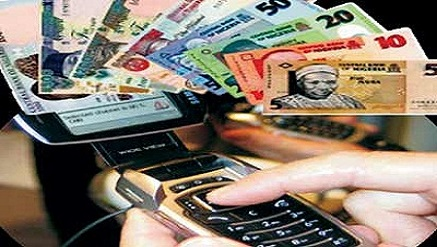 Mobile-money.jpg