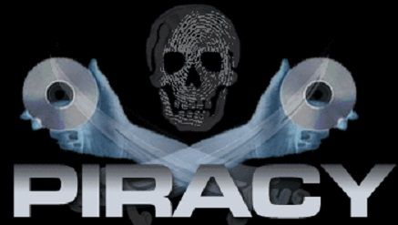 software-piracy234.jpg