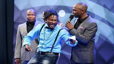Big-Brother-Africa-All-Stars-winner-1.jpg