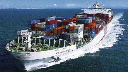 cargo-cruise.jpg