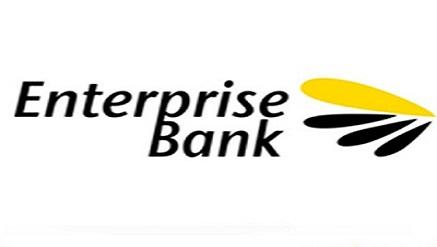 enterprise-bank-logo.jpg