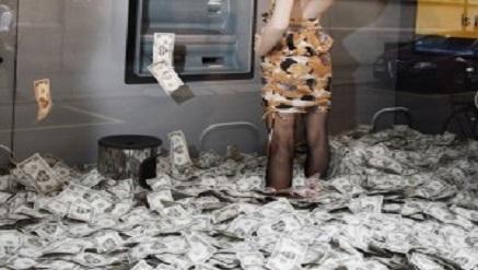 ATMs-hacking.jpg