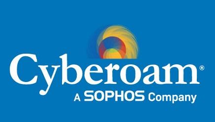 Cyberoam-Sophos-.jpg