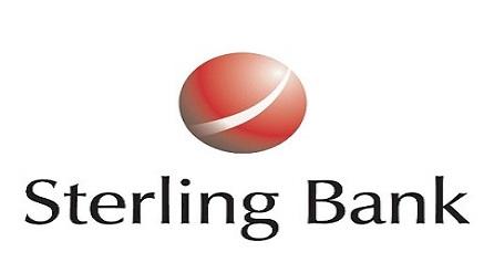 SterlingBankLogo.jpg