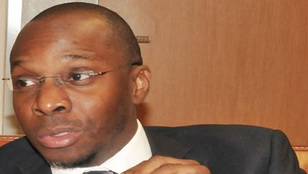 Dr Yemi kale, Statistician-General of the Federation