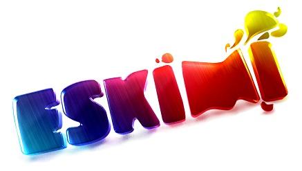eskimi-logo.jpg