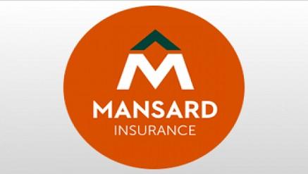 mansard-logo.jpg