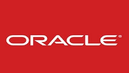 oracle-logo23.jpg