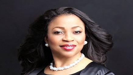 Folorunsho Alakija, Nigerian billionaire