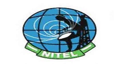 nitel_logo.jpg