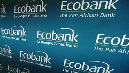 Ecobank2.jpg