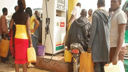 fuel-scarcity.jpg
