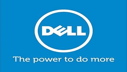 Dell_Logo23.jpg