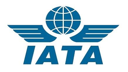 iata_logo.jpg