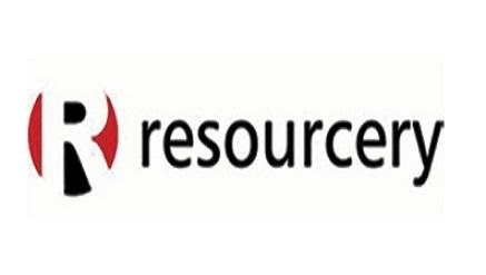 resourcery_logo23.jpg