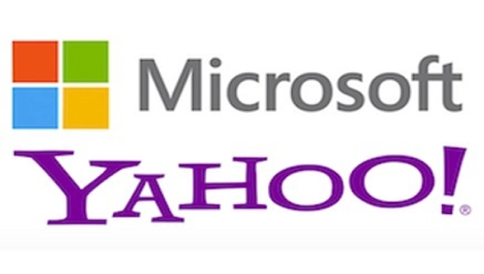 Yahoo-Microsoft.jpg