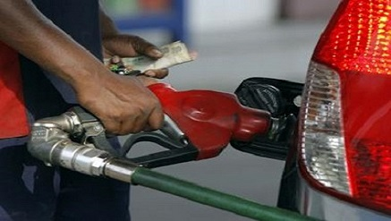 fuel scarcity may persist till June