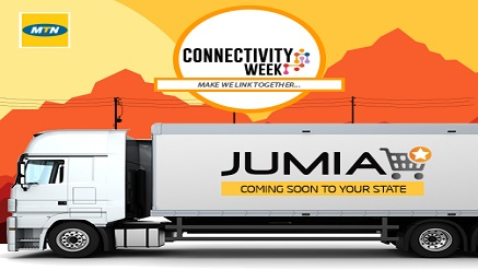 Jumia and MTN Connectivity week.jpg