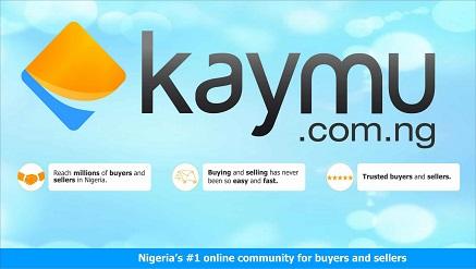 KAYMU.com_.jpg