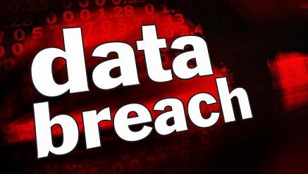 data-breach.jpg