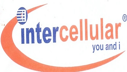 interCell.jpg