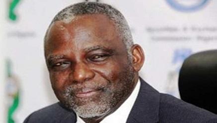 Bart Nnaji, Geometric Power CEO