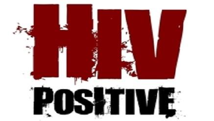 HIV_positive_.jpg