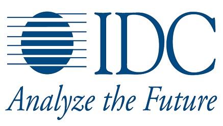 IDC_logo.jpg
