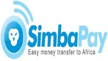 SimbaPay.JPG