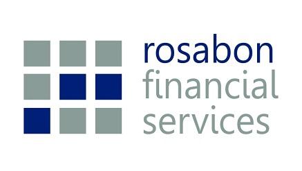 rosabon-logo.jpg
