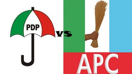 PDP-vs-APC.jpg