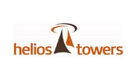 helios-towers.jpg