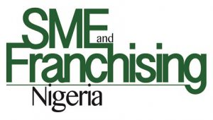 FG Releases New Details on N200Bn MSMEs Support Scheme