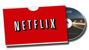 Netflix Moves Against Showmax with Cheaper Mobile only Subscription