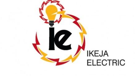 ikeja-electric.jpg